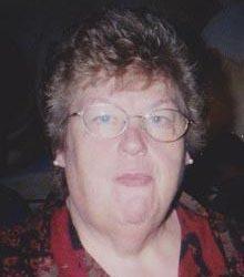 Sally A. Munnett