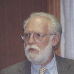William Charles Sullivan