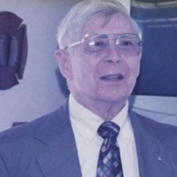 Robert Weeks Fuller
