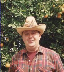 Stuart W. Dickerson