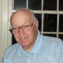 William Neal Hoadley