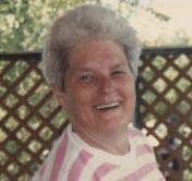 Norma O. Kimball