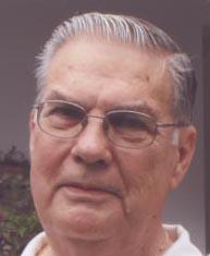 Wallace G. Crowe Jr.