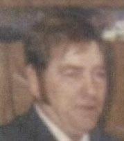 William E. Barrows
