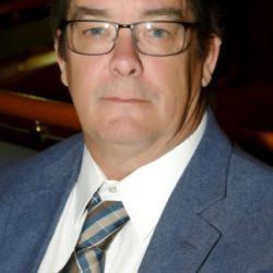 Bradley D. Hutchins