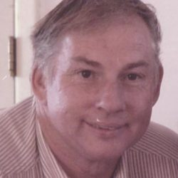 Prescott John Gearwar
