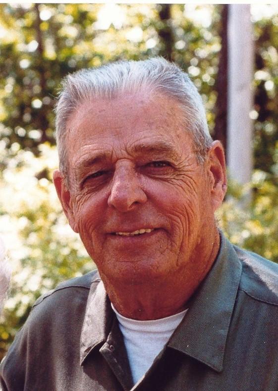 Philip Holiday Livingston