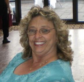 Monica B. Ringer