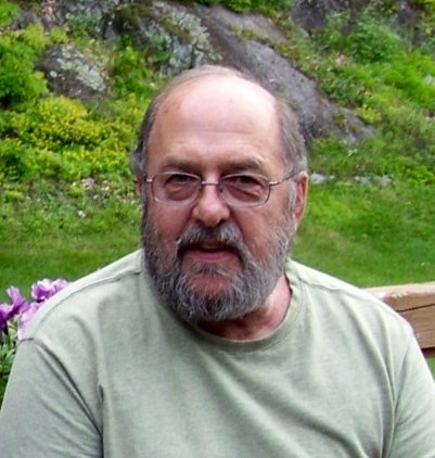 Ronald W. Beeman