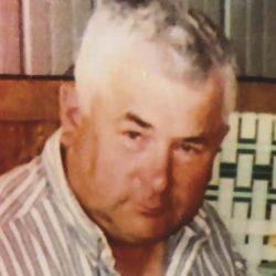 Burt J. Allen