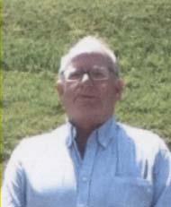Wayne E. Barrows