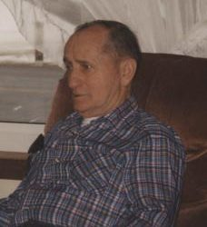 George J. Menard
