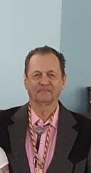 Richard E. Merrill Jr.