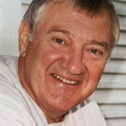 William C. Wisell