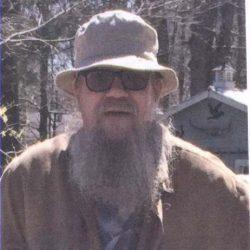 Ronald L. Potts