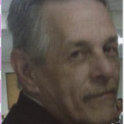 Harold A. Boyer (Sonny)