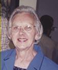 Rita M. Brown