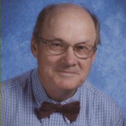 Rick Desorda